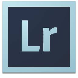 Comment importer un Preset dans Lightroom